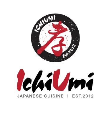 Ichi-Umi Japanese Ramen