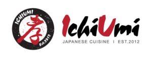 Ichi-Umi logo