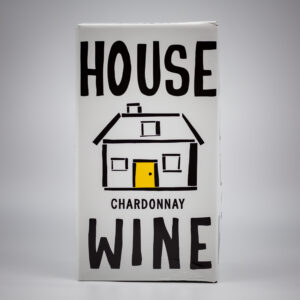 House-Chardonnay